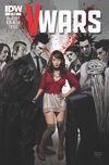Vwars-graphics-02-Ryan Brown