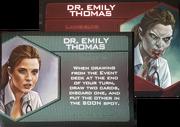 Emily Thomas-Card