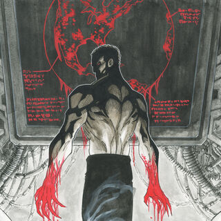 Retailer Incentive Cover B by <a href=