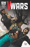 Vwars-comics-03-Ryan Brown