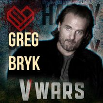 2020-08-19-Happy birthday-Greg Bryk