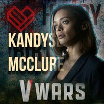 2020-03-22-Happy birthday-Kandyse McClure