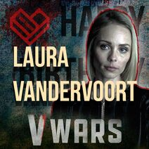 2020-09-22-Happy birthday-Laura Vandervoort