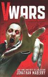 Vwars-01-05-Crimson Queen-Ryan Brown