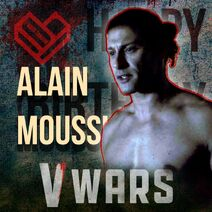 2020-03-29-Happy birthday-Alain Moussi
