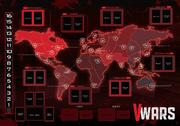Vwars-game-back