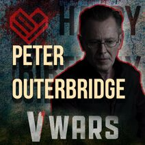 2020-06-30-Happy birthday-Peter Outerbridge