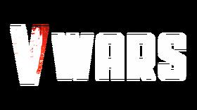 Vwars-logo