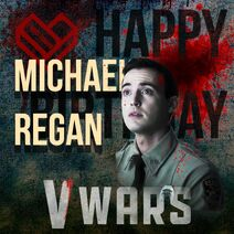 2019-12-12-Happy birthday-Michel Regan
