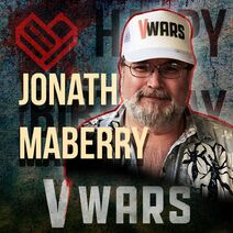2020-05-18-Happy birthday-Jonathan Maberry