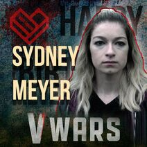 2020-09-15-Happy birthday-Sydney Meyer