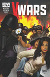 Vwars-comics-04-Ryan Brown