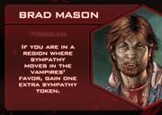 Brad Mason-V-Card