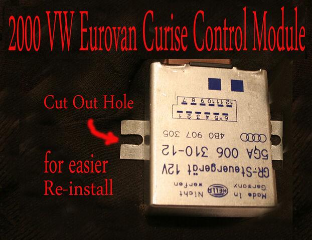 File:VW Cruise Control Module ss.jpg
