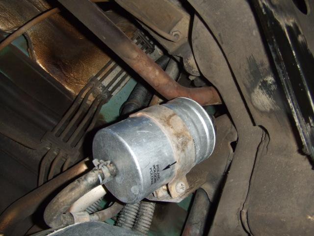 image - fuelfilter.jpg | vw eurovan wiki | fandom powered ... eurovan fuel filter location 86 mustang fuel filter location
