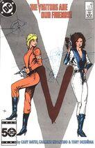 V Issue 10