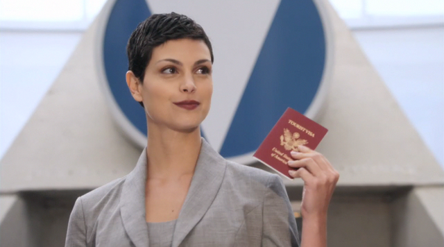File:Anna Holding Her Visa.png