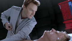 Joshua Kills Dale