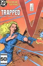 V Issue 7