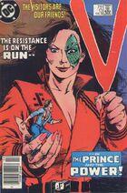 V Issue 13