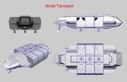 SmallTransport