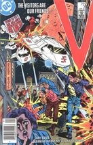 V Issue 3