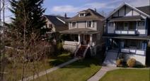Evan's House