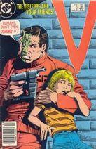 V Issue 2