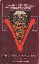 V - The Chicago Conversion