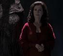 Diana (2009 series)