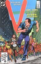 V Issue 15