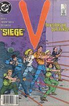 V Issue 12