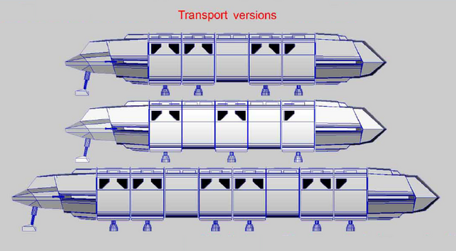File:Transports.png