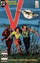 V Issue 8