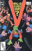 V Issue 16
