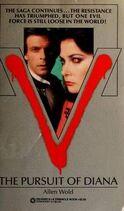 V - The Pursuit of Diana