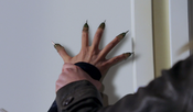 Grace's Claws