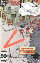 V Issue 11