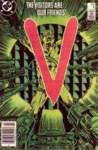 V Issue 6