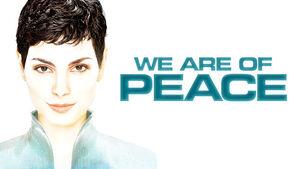 Anna Peace
