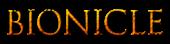 Logo-FB.png