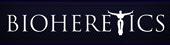 Logo-BH.png