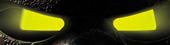 Logo-PGB.png