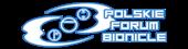 Logo-PFB.png