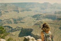 Summer Tour 94 12 canyon lisa