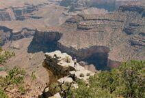 Summer Tour 94 13 canyon vygis
