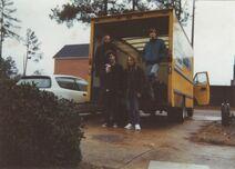 Mississippi move 3 jan 1994