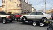 94 accord tow 2 small
