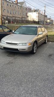 94 accord tow 1 small