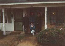 Mississippi move 2 jan 1994